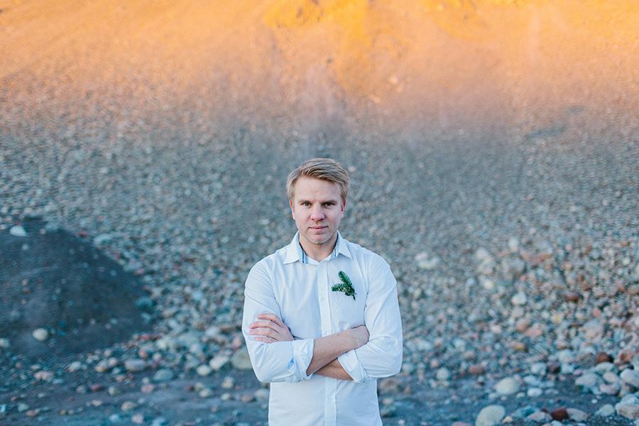 förlovningsfoto stockholm