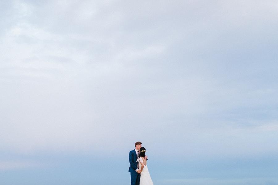 fotograf bröllop stockholm