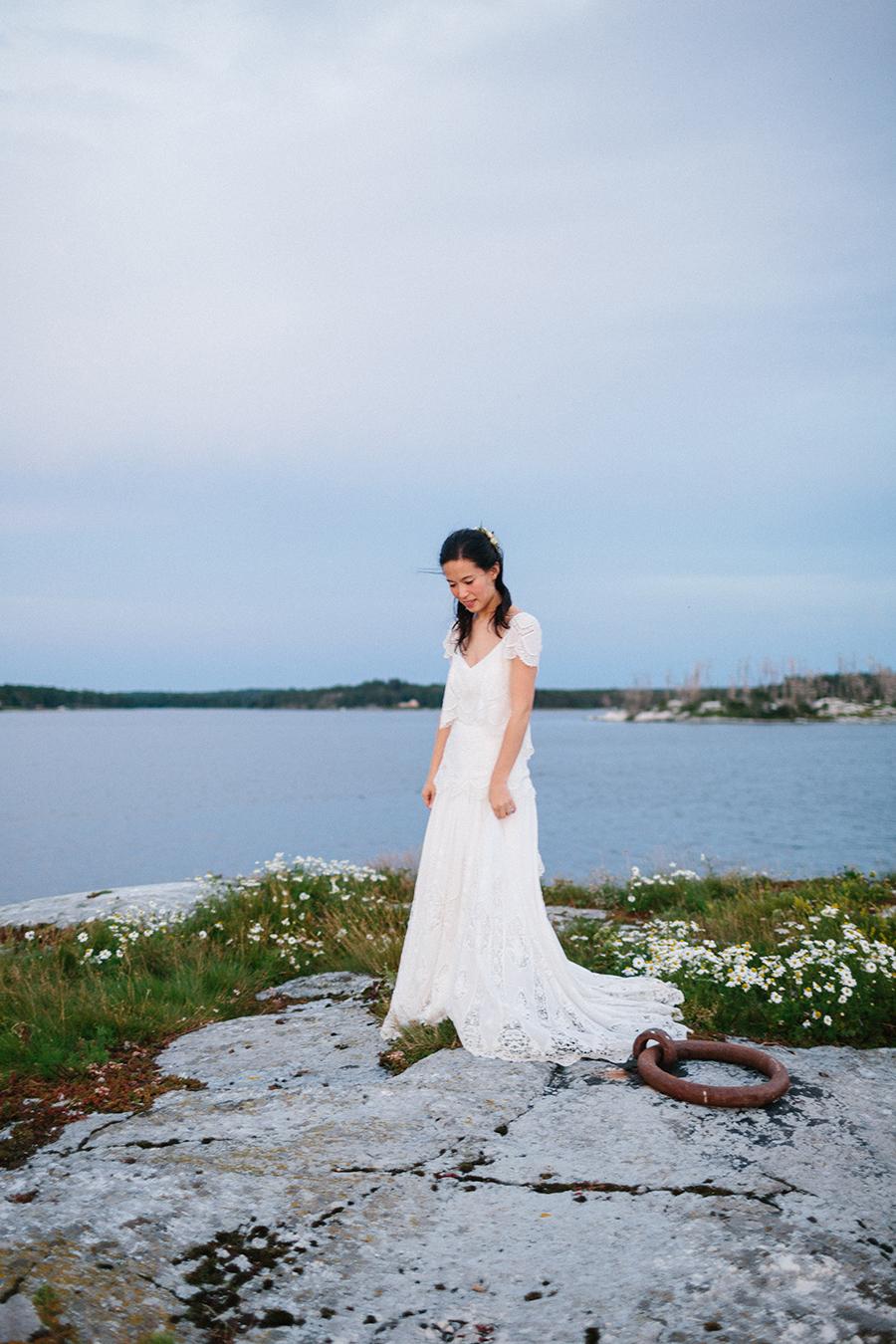 fotograf bröllopsfoto stockholm