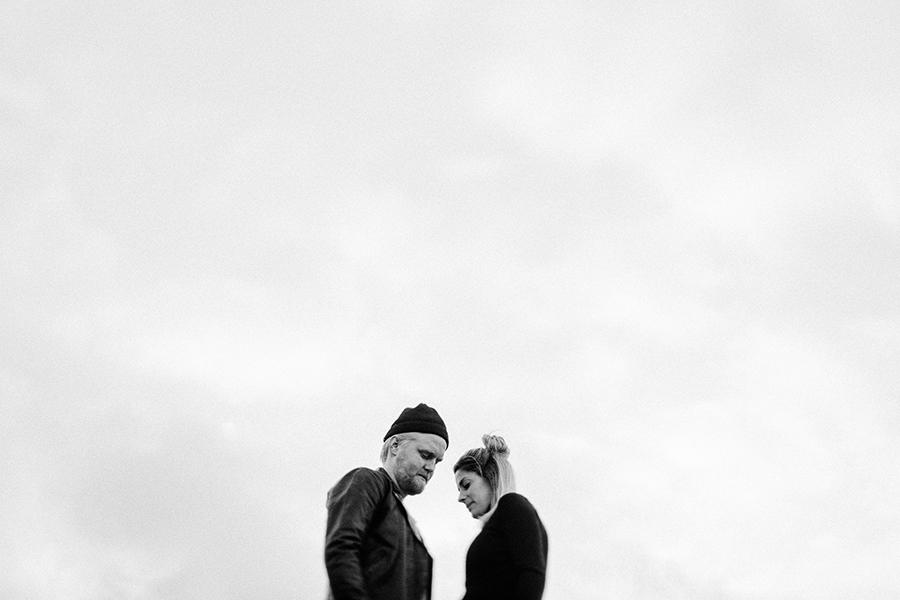 Fotograf Gravid Stockholm