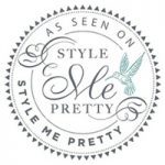 style me pretty therese winberg