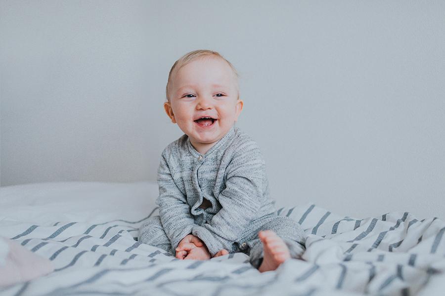 bebisfotograf stockholm