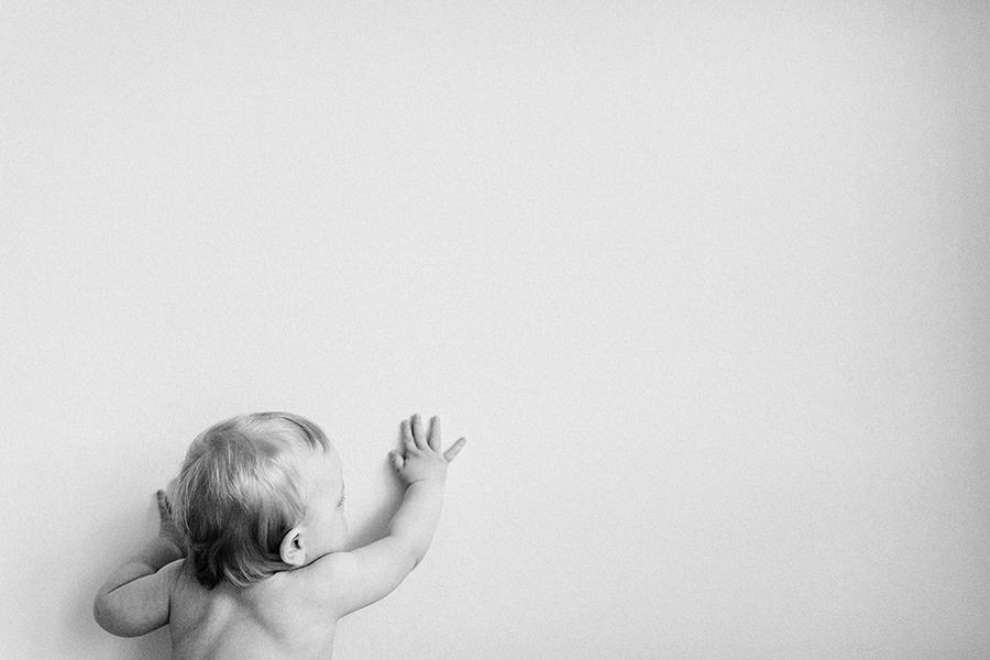 babyfotograf stockholm