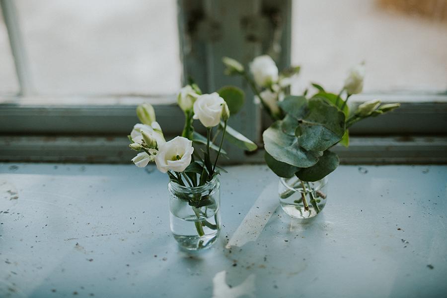 bröllop facienda