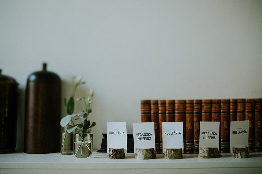 bohemisk lokal bröllop