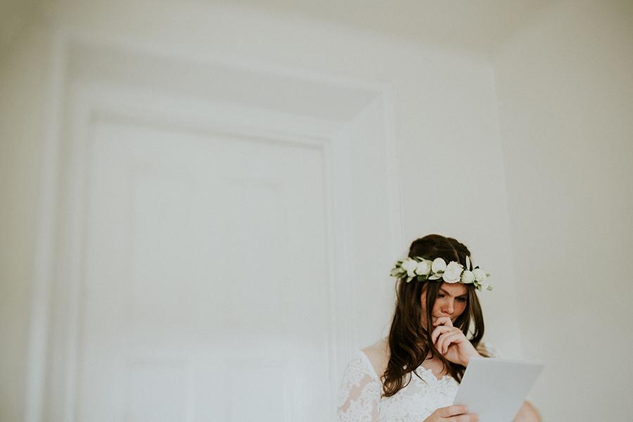 wedding photographer södermalm