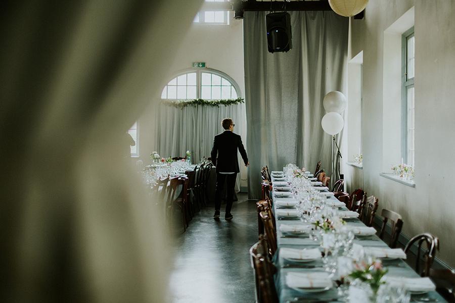 bröllop winterviken