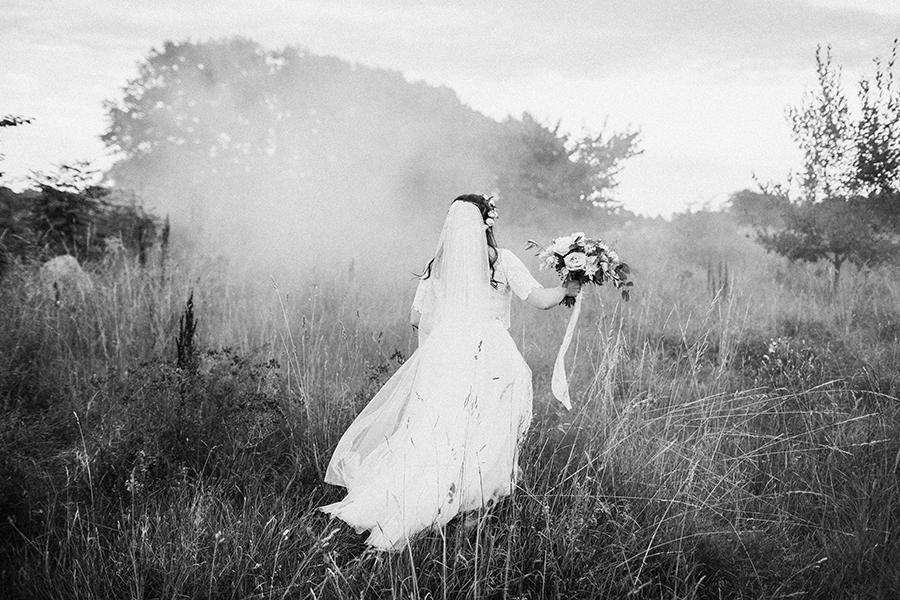 beckershof wedding