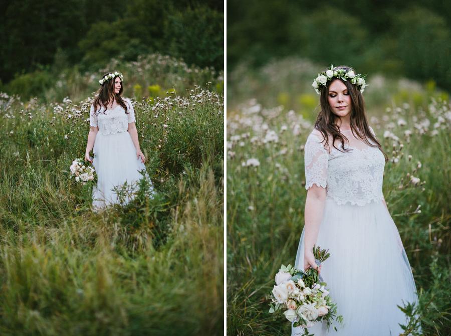 brolloutomhusbröllopp-facienda088
