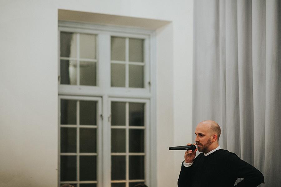 bröllopslokal gotland