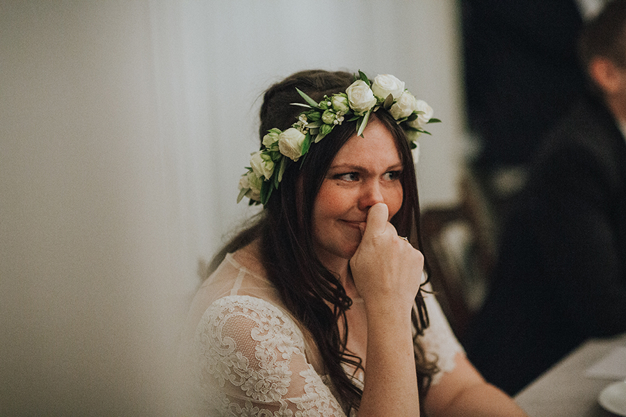 bröllopslokaler gotland