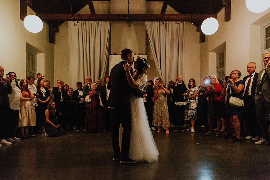 watz studio bröllop