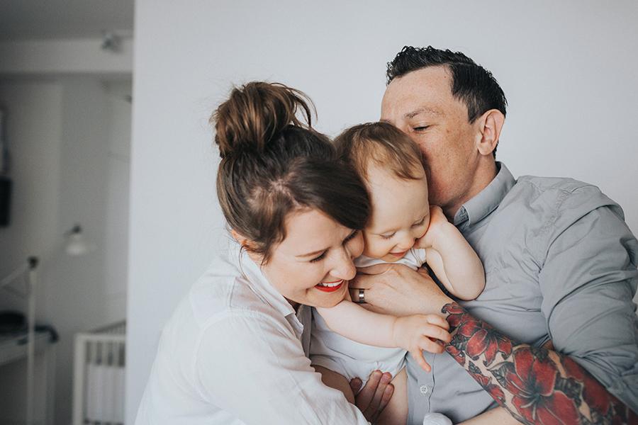family photographer södermalm