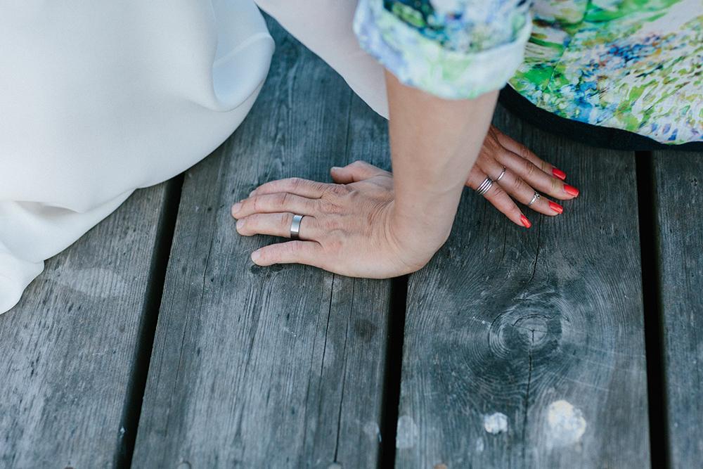 helsingfors bröllopsfotograf