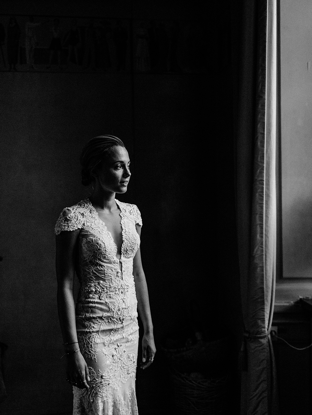Westhem huwelijksfotograaf