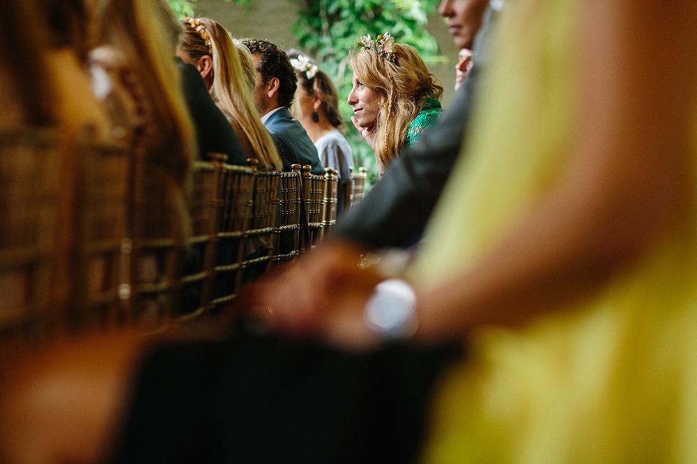 Zaandam Huwelijksfotograaf