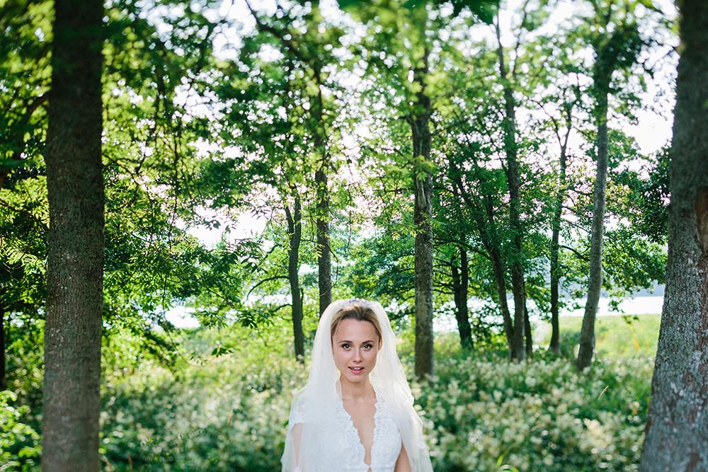 De Pijp Bruiloft Fotograaf