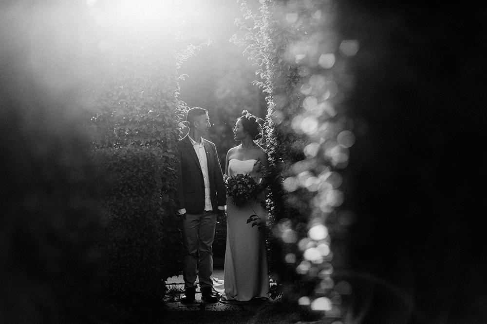 asian wedding sweden