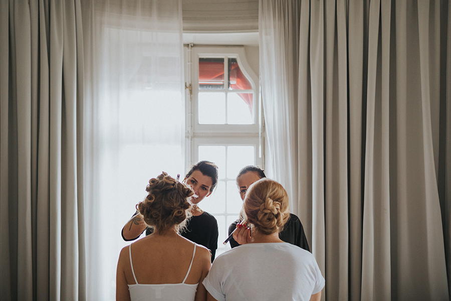 make up artist stockholm wedding