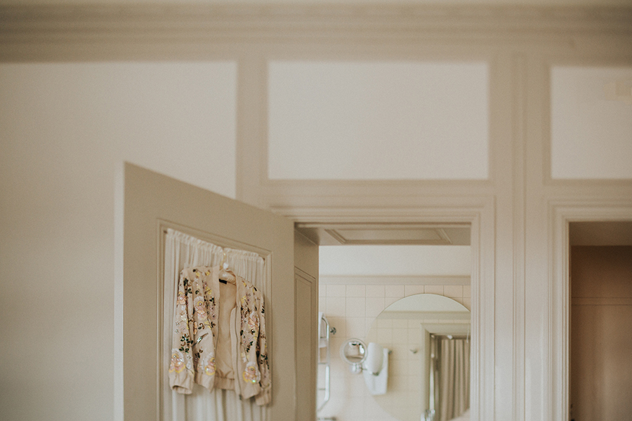 boho chic wedding stockholm