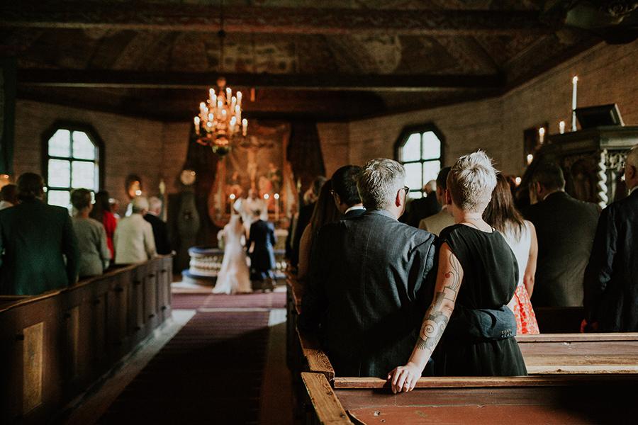 seglora bröllop skansen