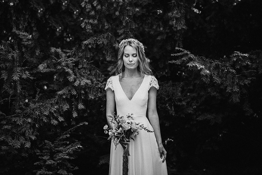skansen wedding photographer