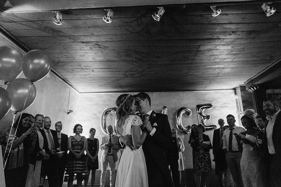 bröllopsfotograf furillen