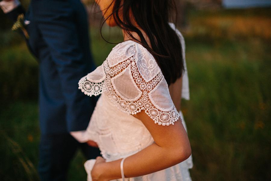 bröllop fotograf stockholm