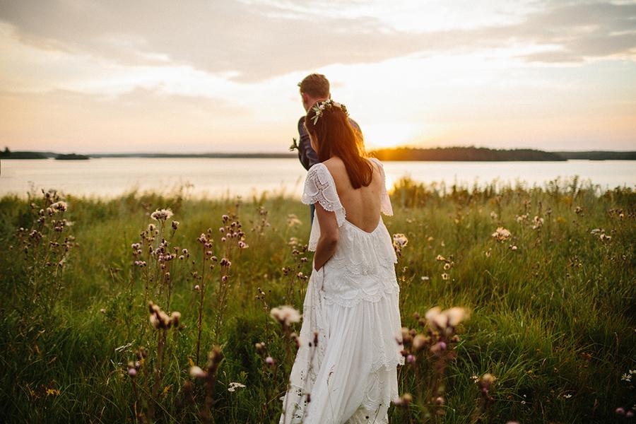 bröllopsfotograf stockholm