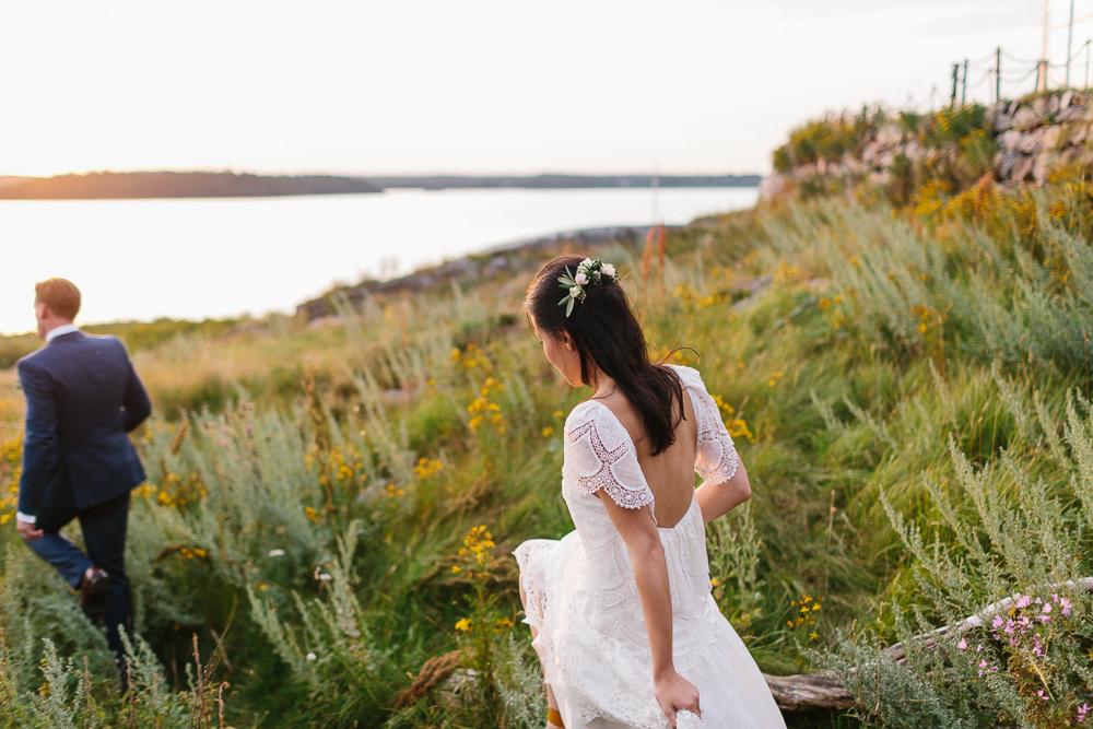 bröllopsfotograf workshop stockholm