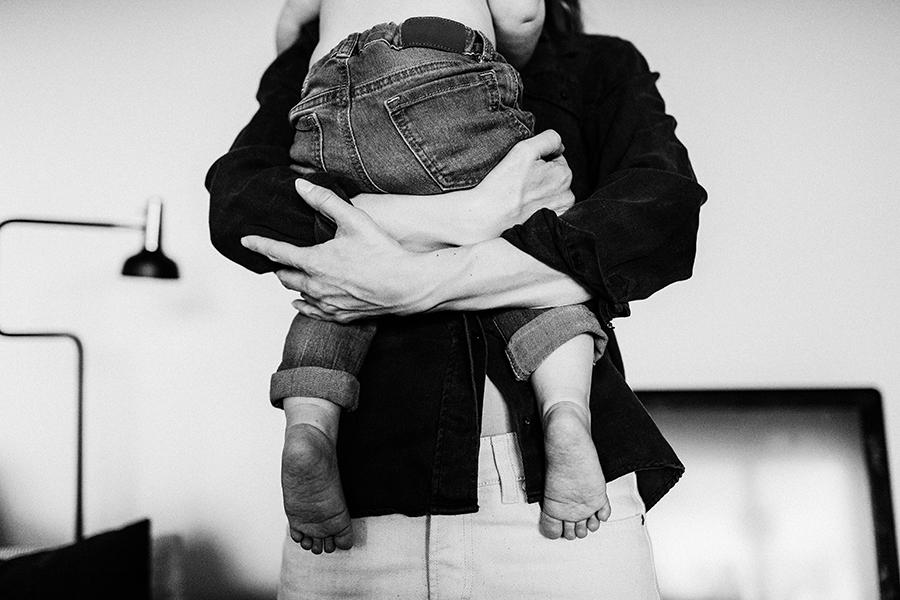 familjfotograf stockholm