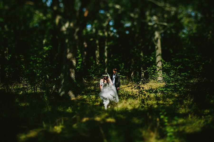 bröllop rosenhill