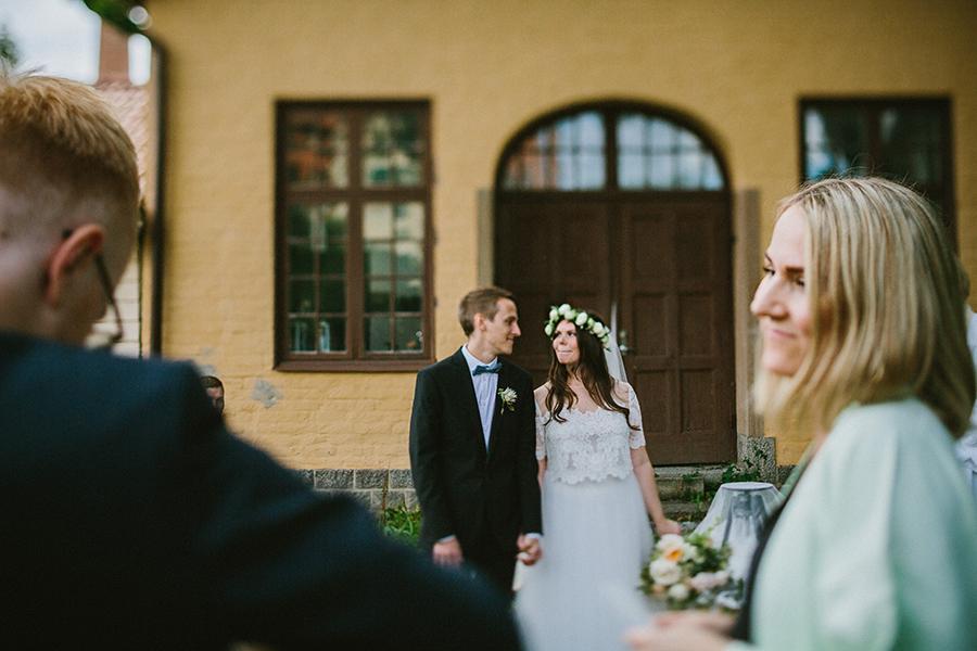 wedding photographer gotland