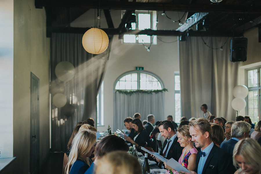 watz studio wedding