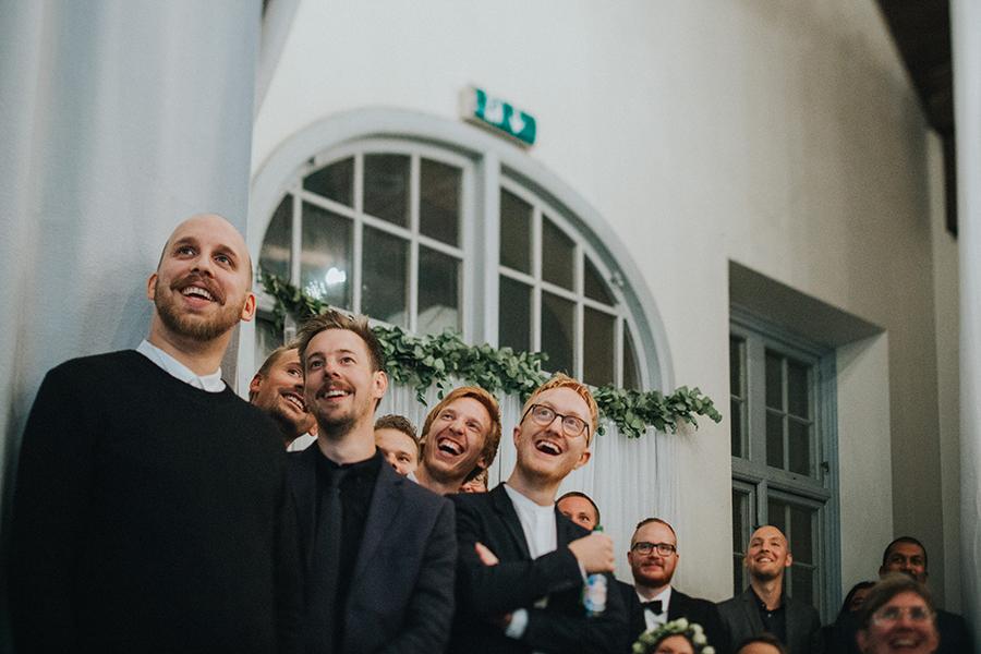 bröllopslokal stockholm