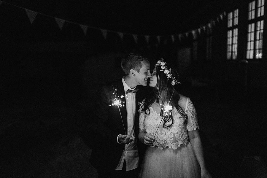 bröllopfest österlen