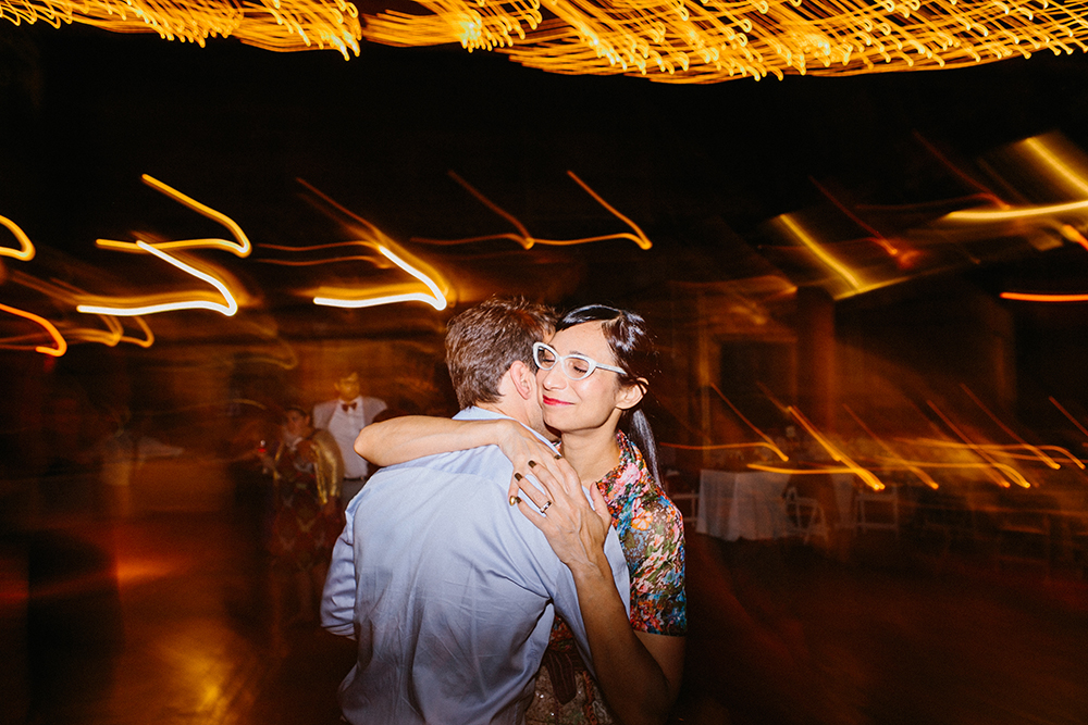 Wedding Photographer in Greenpoint Brooklyn