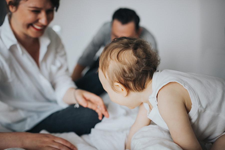 fotografering familj stockholm