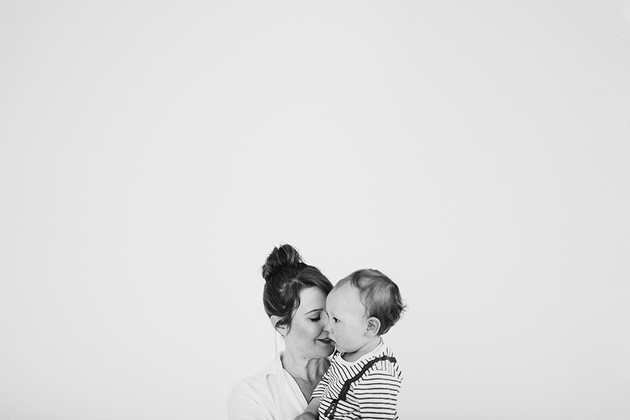 family photography stockholm