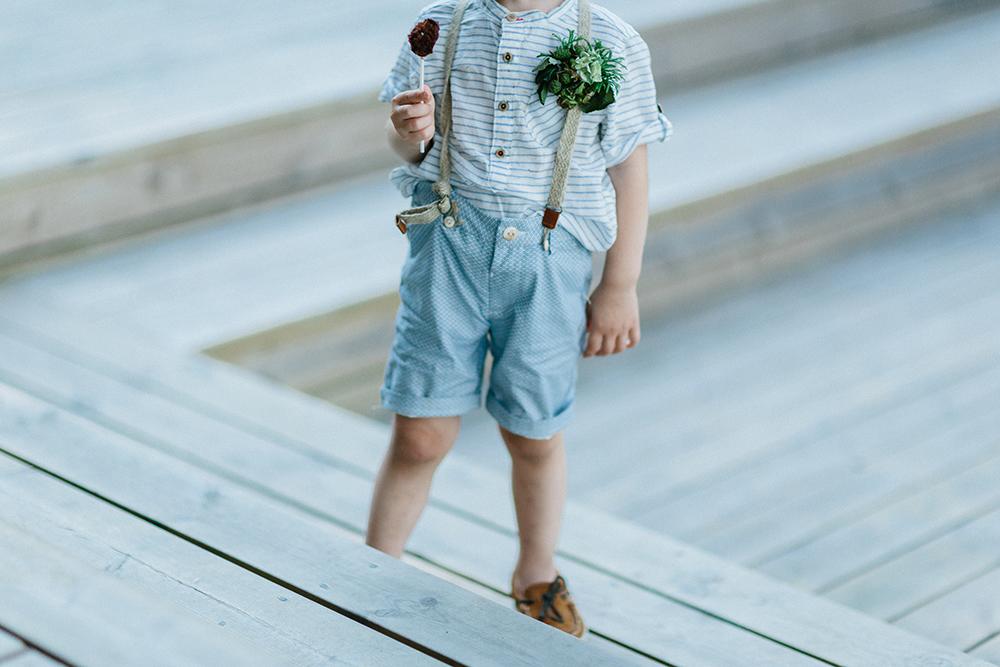 finland wedding photography