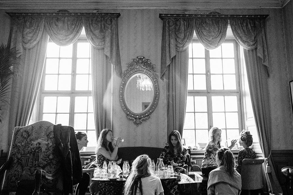 Den Haag Wedding Photographer