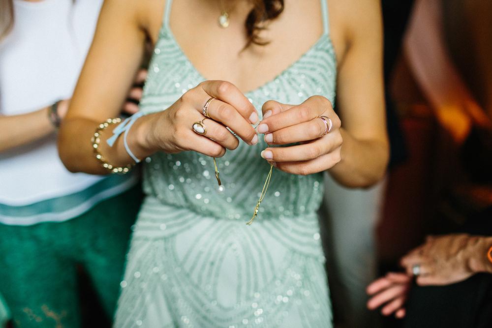Westhem Wedding Photography