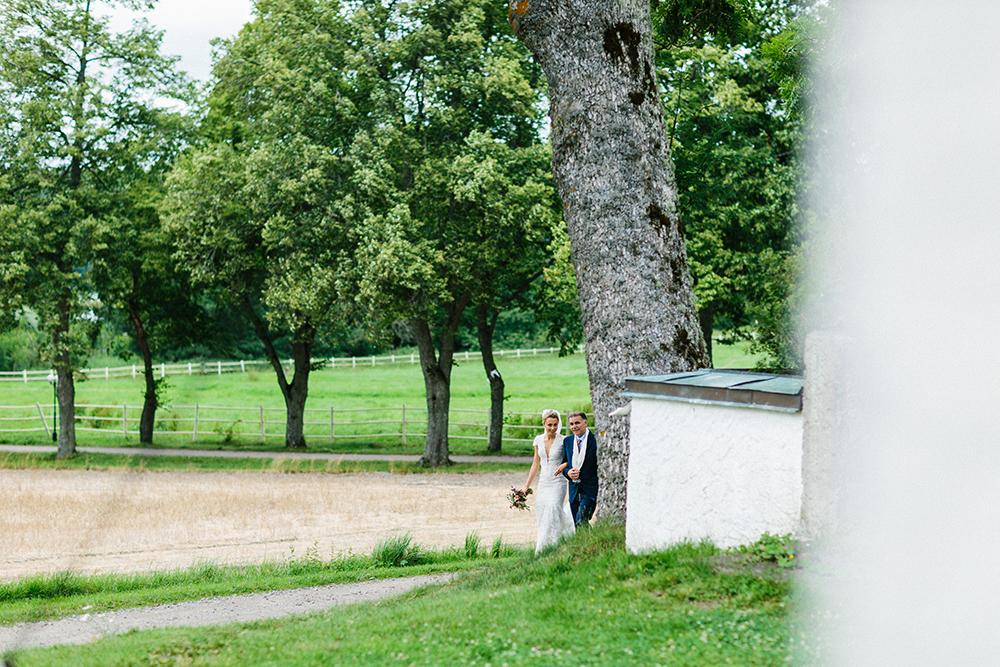 Zaandam Wedding Photographer