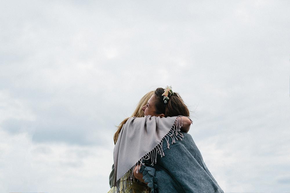 Haarlemmerbuurt Huwelijksfotograaf