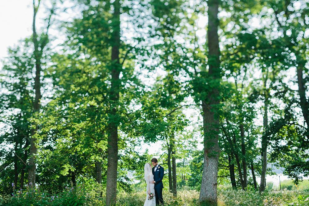 De Pijp Huwelijksfotograaf