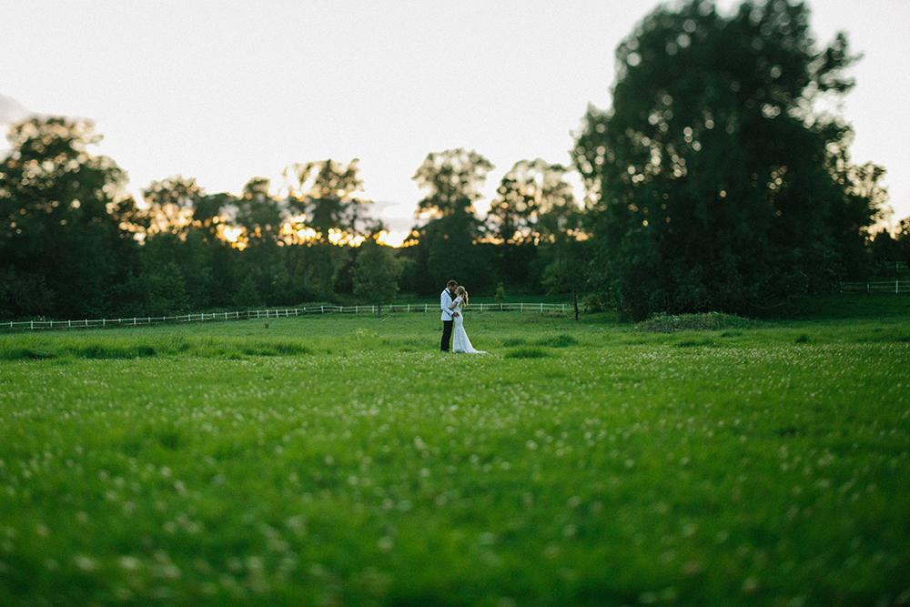 Texel Wedding Photographer