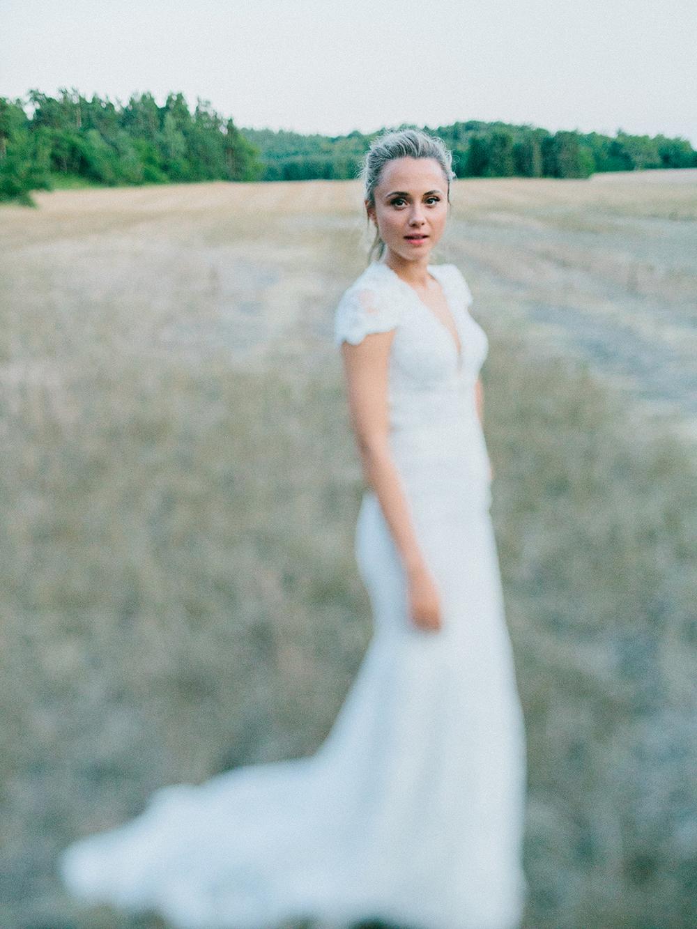 Amsterdam-Noord wedding photographer