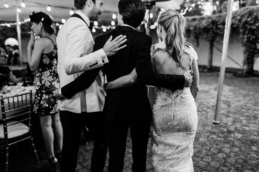 Texel Huwelijksfotograaf