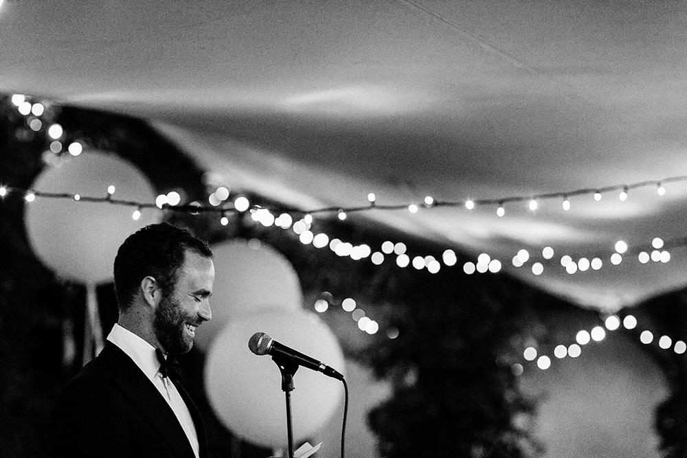 Hoofddorp Wedding Photographer