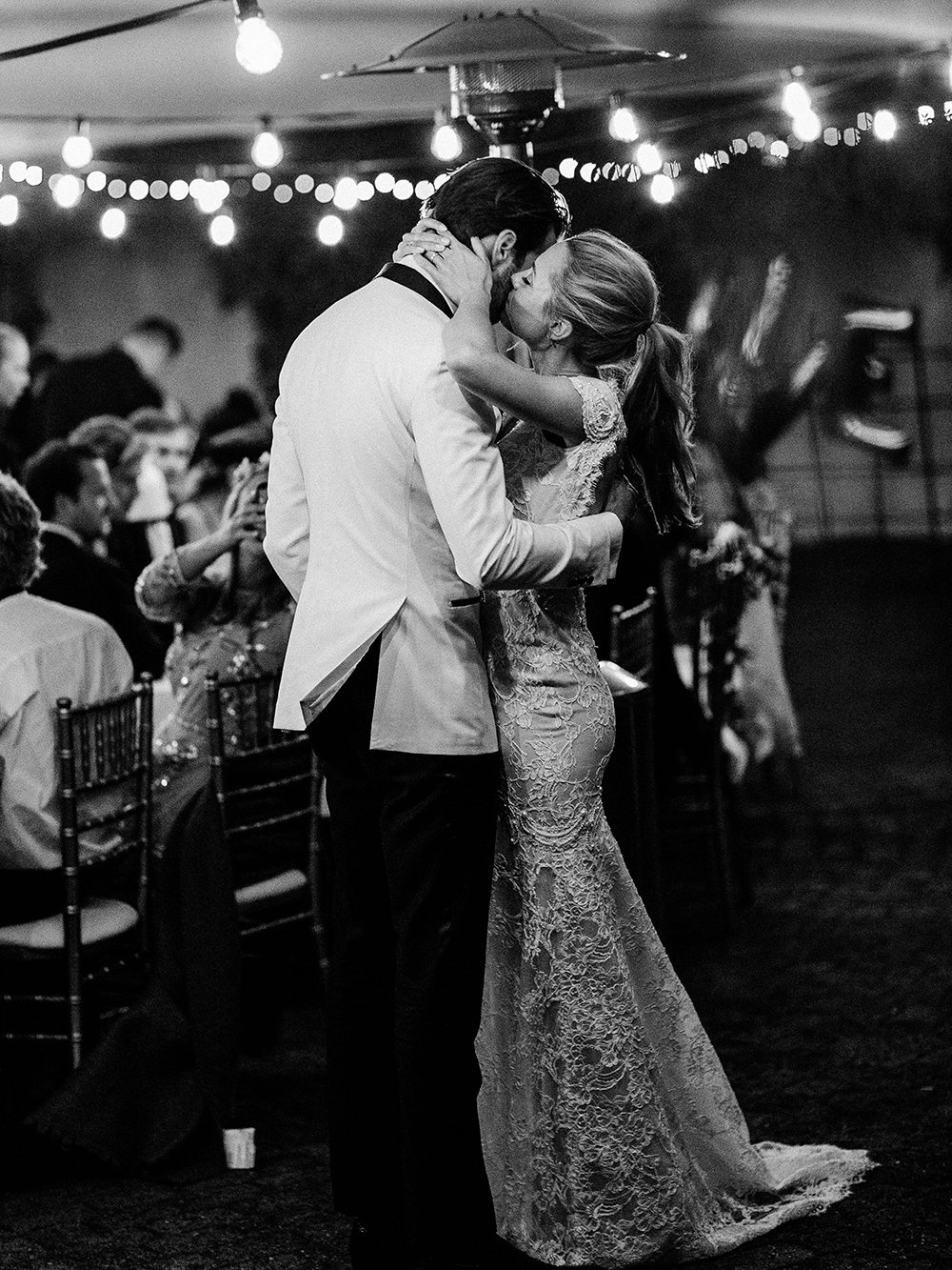 Hoofddorp Huwelijksfotograaf